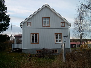 Huset 071030.